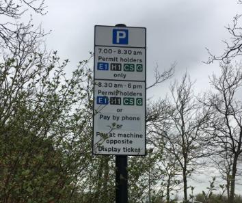 011_CMK Parking Terms, Purple Bay_image_Joanna Pegram-Mills