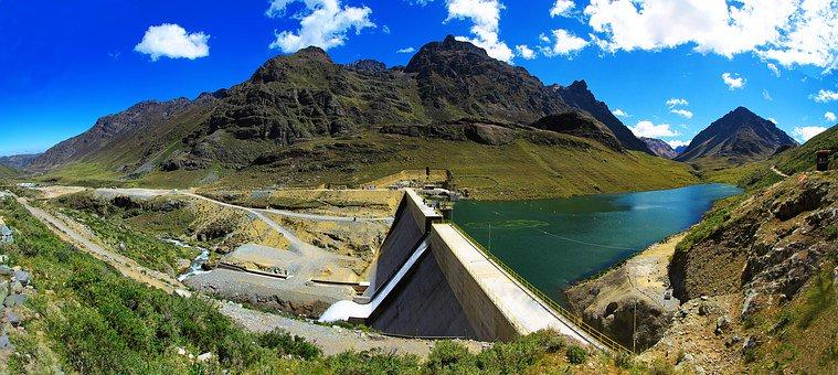 1264100-340_Hydroelectric_EnergyStorage_Pixabay-free_759x340.jpg