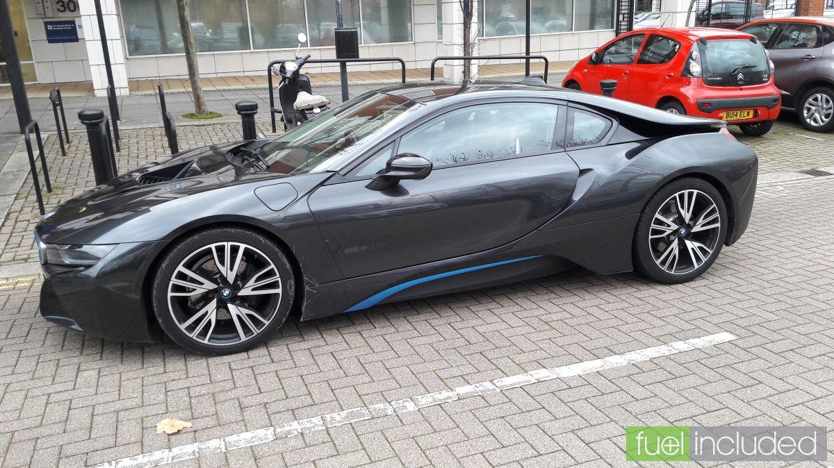 20171109-135305_BMW_i8_TLarkum.jpg