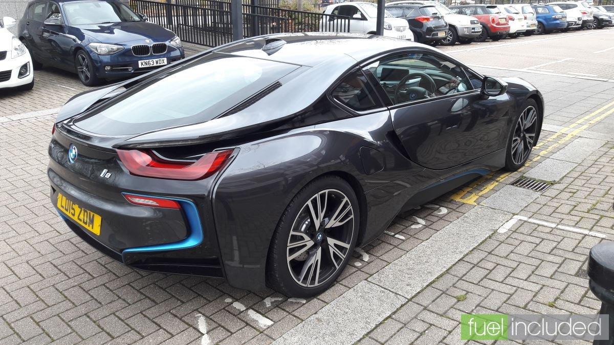 20171109-135317_BMW_i8_TLarkum.jpg