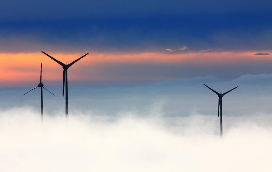 20180216_windrader-wind-power-fichtelberg_Renewable-Energy_Pixabay
