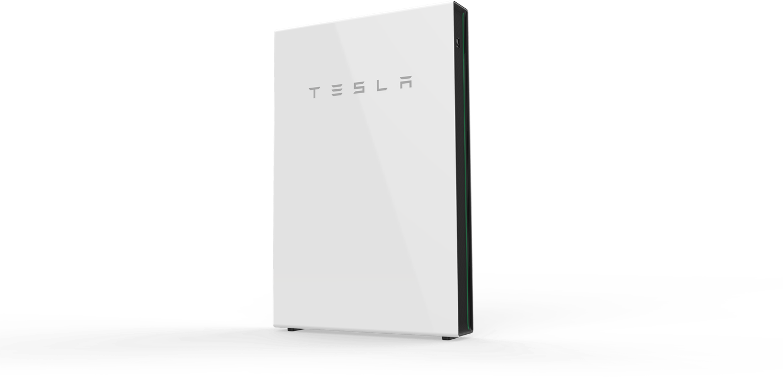 20180222_Tesla_powerwall_Tesla