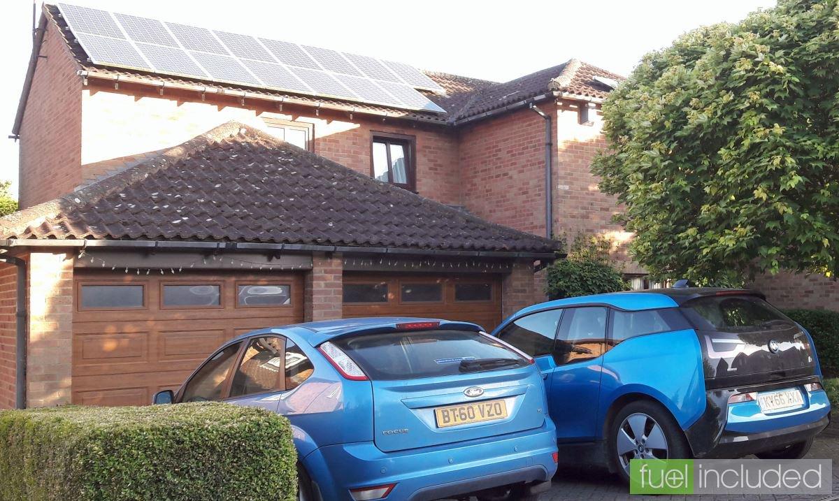 20180621-195129_Solar-Charge_BMW-i3_TLarkum_c