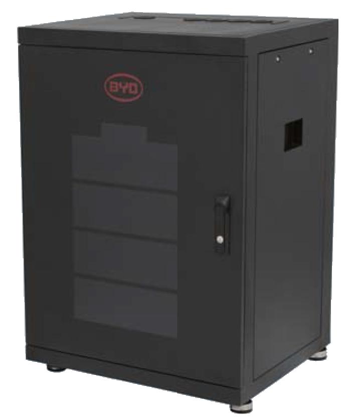 20180807_BYD_B-Box-Pro_JTisdall