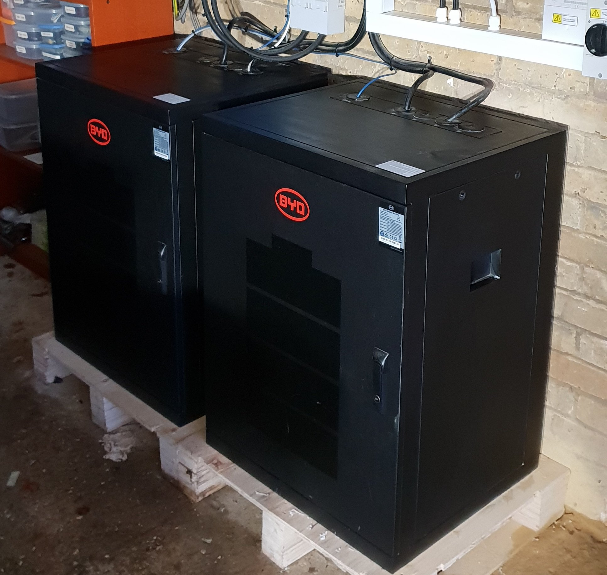 20181207_20kWh_BYDbatteries_JTisdall