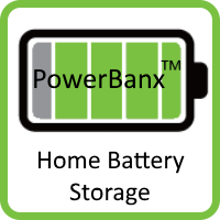 Click for Home Battery Storage.png