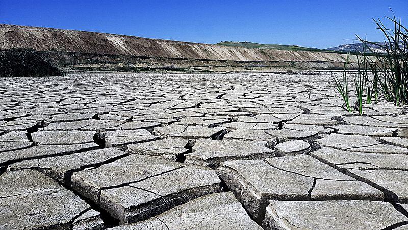 Drought_Climate_Algeria_Wiki-Hydrosami