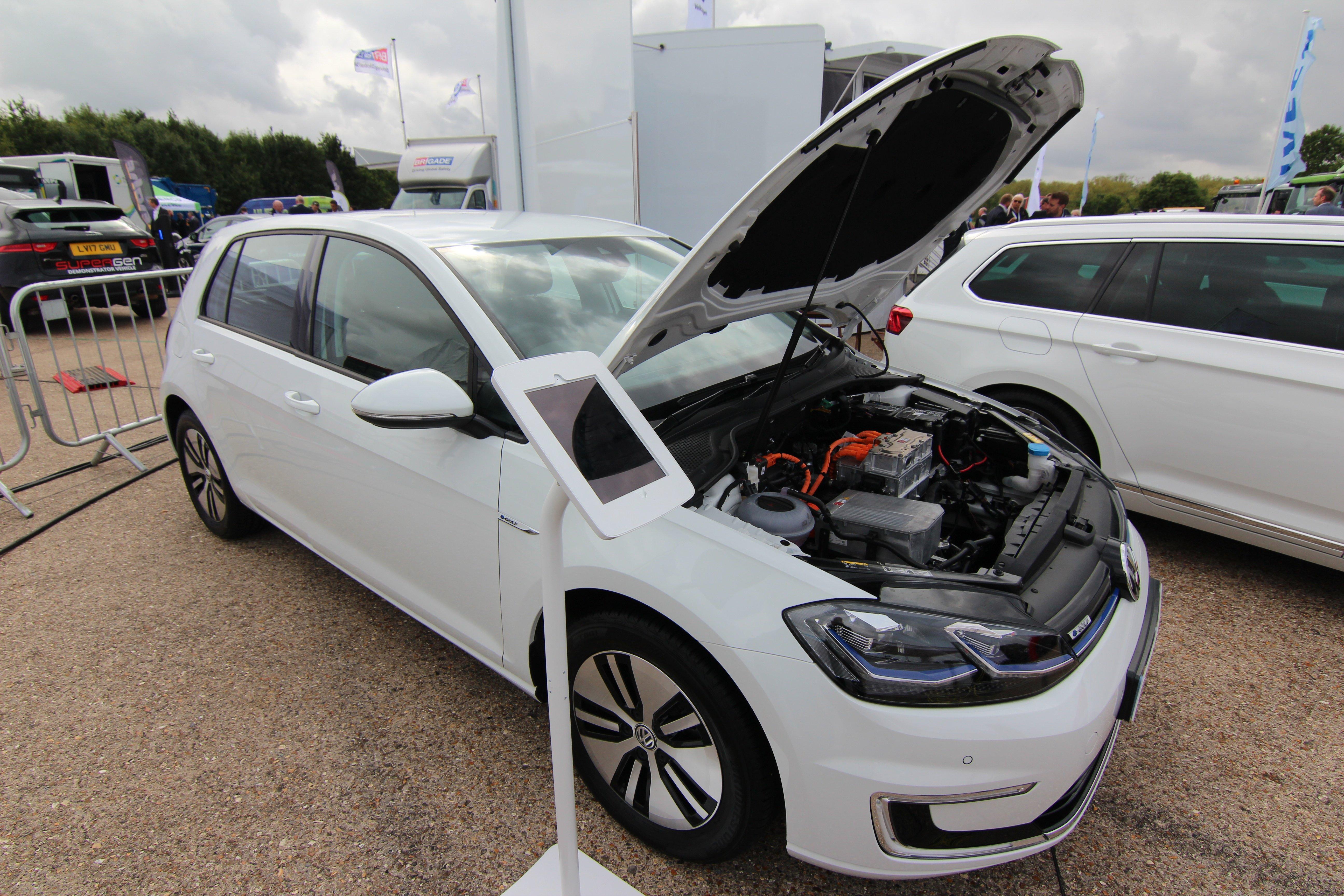 IMG-9177_VW-eGolf_Cenex-LCV2017_TLarkum