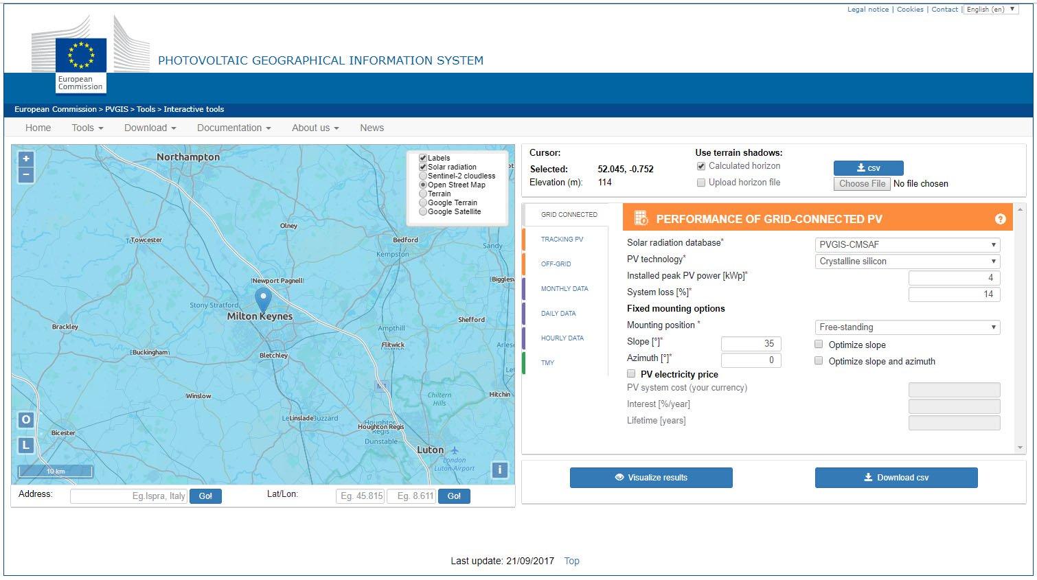 Screen_PV-GIS_MK_TLarkum