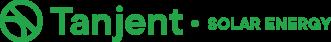 Tanjent Energy Logo