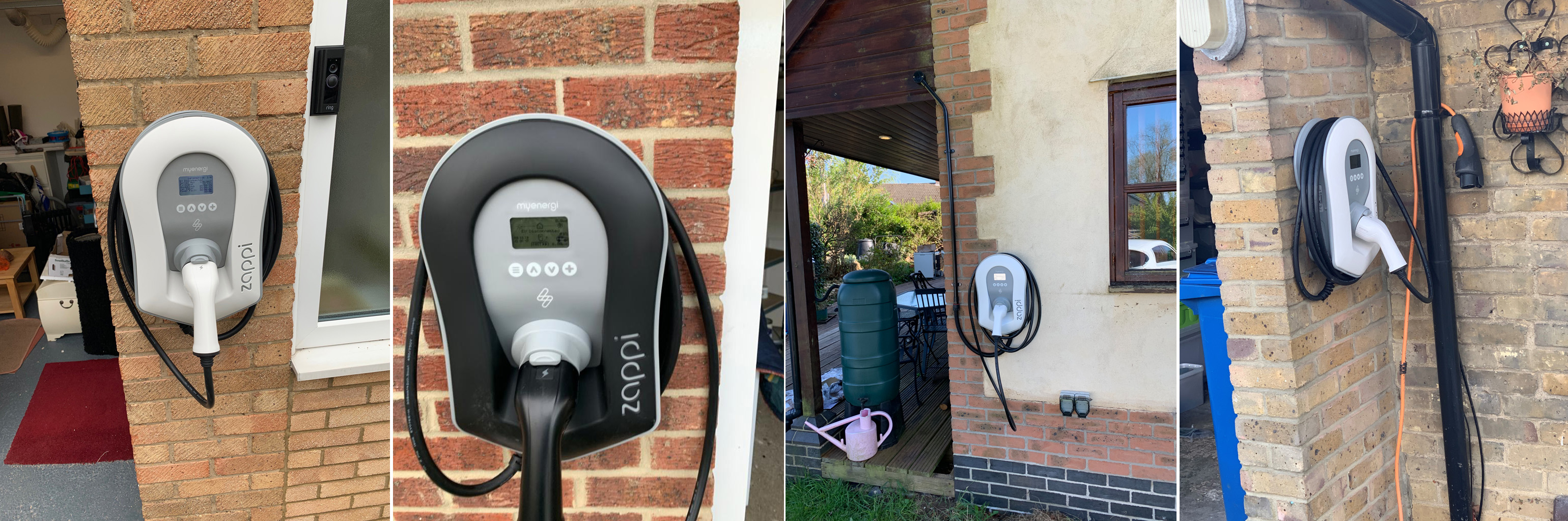 Some of the Zappis we have installed (Image: Tanjent)